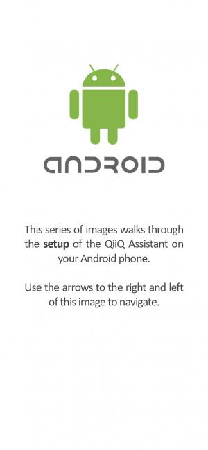 Android_Setup_00