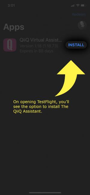 Installing_03