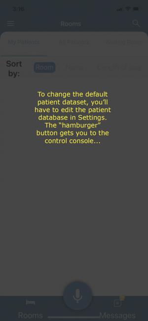 Installing_19