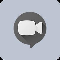 Google Meet Live Presentation